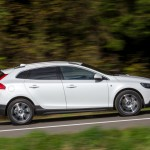 volvo_v40_cross_country_d4_ocean_race_1