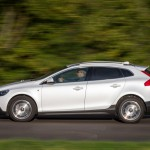 volvo_v40_cross_country_d4_ocean_race_2