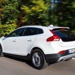 volvo_v40_cross_country_d4_ocean_race_4