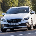 volvo_v40_cross_country_d4_ocean_race_5