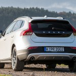 volvo_v40_cross_country_d4_ocean_race_6