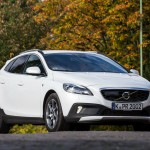 volvo_v40_cross_country_d4_ocean_race_7