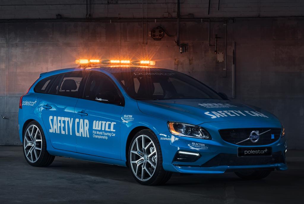 volvo_v60_polestar_wtcc_safety_car
