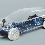 Többet mennek elektromosan a Volvo hibridjei