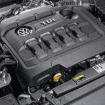Dízel botrány: a Volkswagennek vissza kell vásárolnia a csalós szoftverrel ellátott autókat