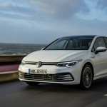 vw-id-models-to-eliminate-polo-golf-passat-1