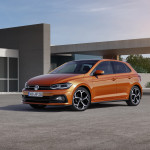 vw-id-models-to-eliminate-polo-golf-passat-2