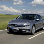 vw-id-models-to-eliminate-polo-golf-passat-3