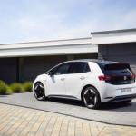 Norvégiában több elektromos autót adnak el, mint nem elektromosat