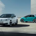 Több mint 30 új modell érkezését ígéri jövőre a Volkswagen