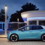 Decemberben a Volkswagen értékesítette a legtöbb autót Európában