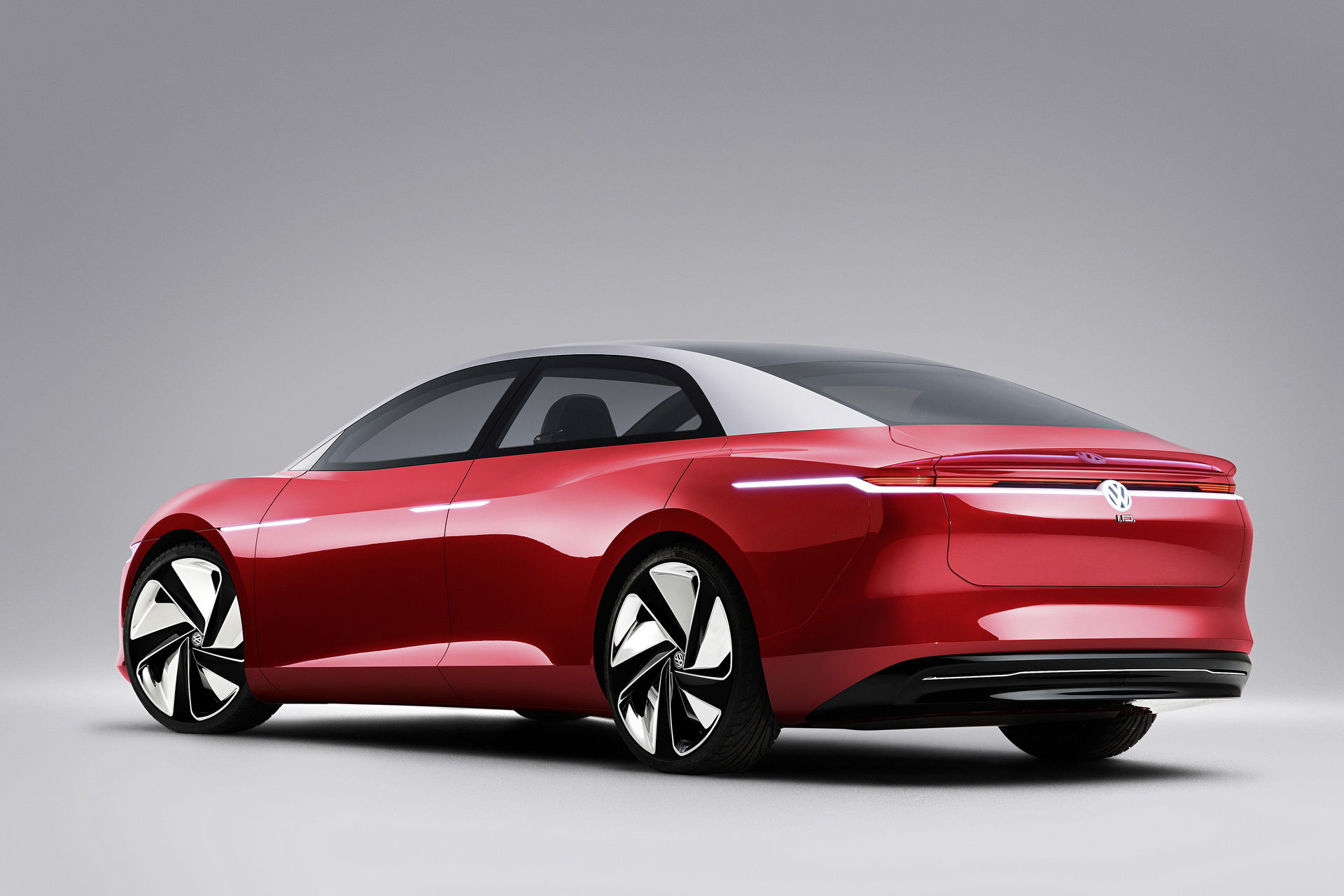 vw-id6-coming-2023-with-435-mile-range-3