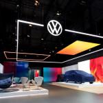 Kihagyja a Volkswagen az idei Párizsi Autószalont is
