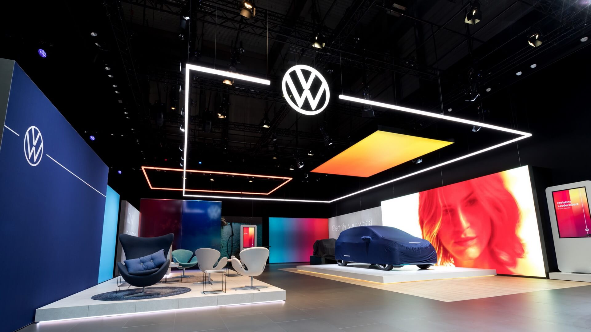 vw-new-logo-1
