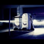 Már teszteli a Volkswagen az elektromos autókat töltő robotját