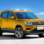 vw-small-suv-render-1