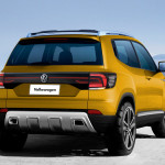 vw-small-suv-render-2