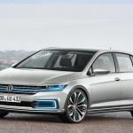 Novemberben érkezik az új Volkswagen Golf