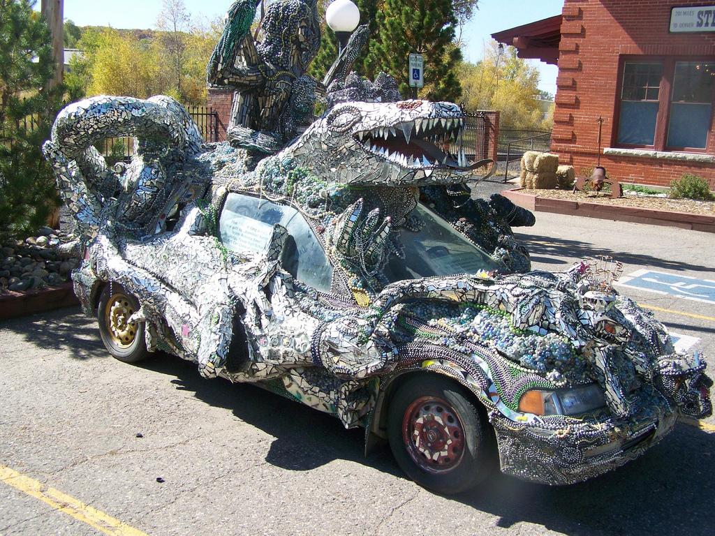 weird-car