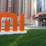 A Xiaomi is elektromos autót dobna piacra belsős informátorok szerint
