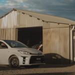 Ausztráliában még a reklámokban sem lehet száguldozni