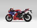Honda CBR1000RR-R ABS Fireblade 2020
