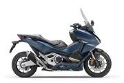 Honda NSS750 Forza ABS 2021