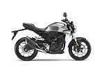 Honda CB300R ABS 2020