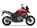 Honda VFR1200X Crosstourer ABS 2020