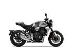 Honda CB1000R ABS 2019