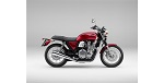 Honda CB1100EX ABS 2020