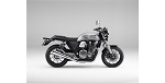 Honda CB1100RS ABS 2020