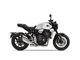Honda CB1000R ABS 2020