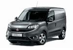 Fiat Professional Dobló Cargo