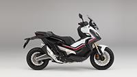Honda X-ADV ABS DCT 2020